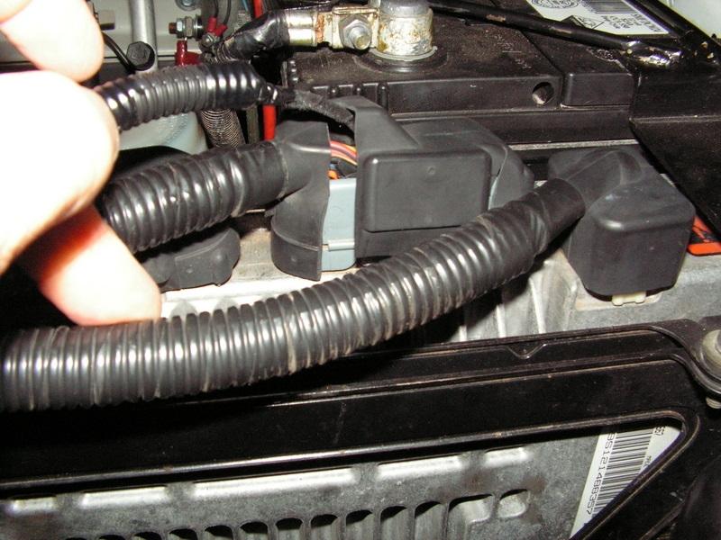 Holden Jackaroo Recall Notice  U2013 Jackaroo 4 Wheel Drive Club