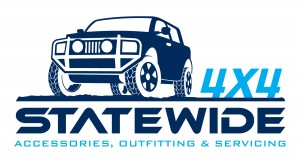 Statewide 4X4 final car logo color1