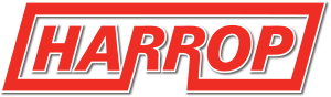 harrop-logo